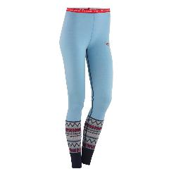 Kari Traa Lokke Womens Long Underwear Pants