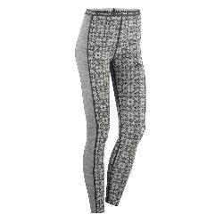 Kari Traa Rose Womens Long Underwear Pants