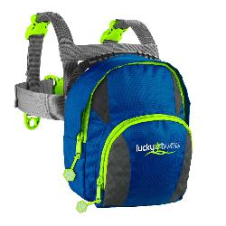 Lucky Bums Fall Line Ski Trainer 2019