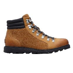 Sorel Ainsley Conquest Womens Boots