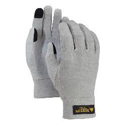 Burton Merino Wool Glove Liners