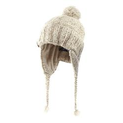 Sherpa Yeti Hat