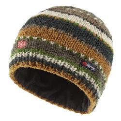 Sherpa Khunga Hat