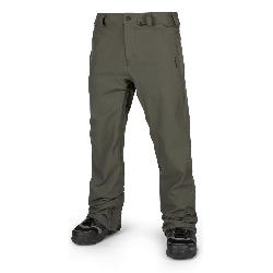 Volcom Freakin Snow Chino Mens Snowboard Pants