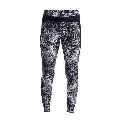 NILS Lucy Print Womens Long Underwear Pants