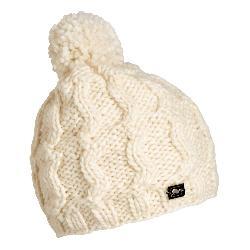 Turtle Fur Puli Womens Hat
