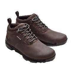 OluKai Kualono Waterproof Mens Boots