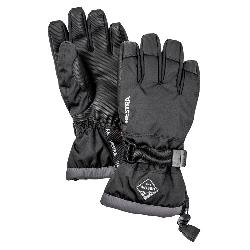 Hestra Czone Gauntlet Kids Gloves