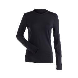 NILS Tasha Womens Long Underwear Top
