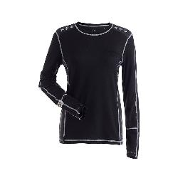 NILS Presley Womens Long Underwear Top