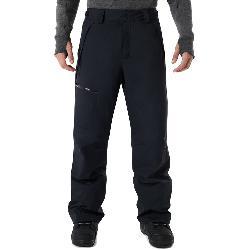 Oakley Ski Insulated Mens Ski Pants