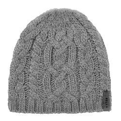 Rella Consider Beanie Womens Hat