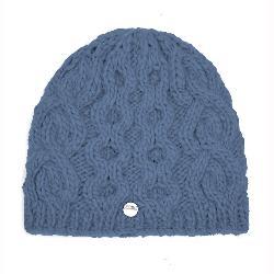 Rella Hi Rise Beanie Womens Hat