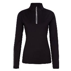 FERA Wynne 1/2 Zip Womens Mid Layer