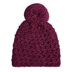 UGG Yarn Pom Womens Hat