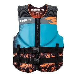 Hyperlite Junior Indy Neo Teen Life Vest 2020
