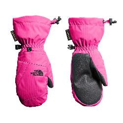The North Face Montana GORE-TEX Girls Mittens
