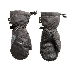 The North Face Montana GORE-TEX Kids Mittens