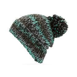 Volcom Chevron Womens Hat