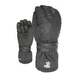Level Bliss Oasis Original Womens Gloves