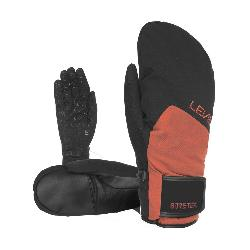 Level Rescue GORE-TEX Mittens