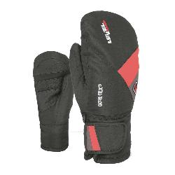Level Force GORE-TEX Kids Mittens
