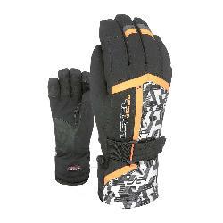 Level Heli Kids Gloves