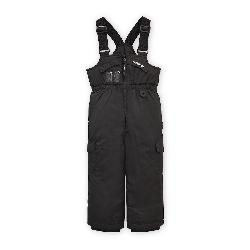 FERA Frosty Bib Toddler Boys Ski Pants