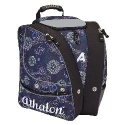 Athalon Triathalon Ski Boot Bag 2020