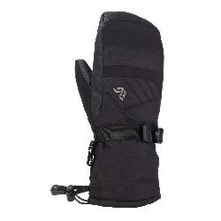 Gordini Stomp IV Womens Mittens