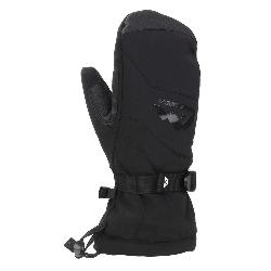 Gordini Fall Line III Womens Mittens