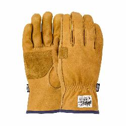 POW HD Roper Gloves
