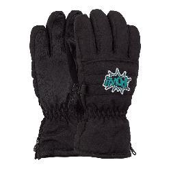 POW Grom Kids Gloves