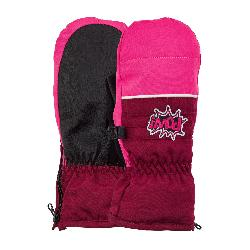 POW Grom Girls Mittens