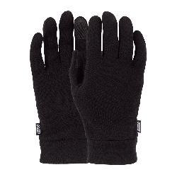 POW Merino Womens Glove Liners