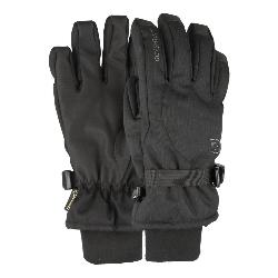 POW Trench GTX Gloves 2020