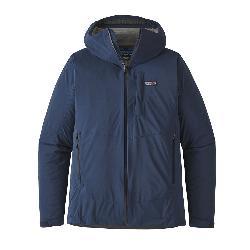 Patagonia Stretch Rainshadow Mens Jacket
