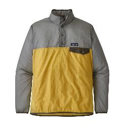 Patagonia Houdini Snap-T Pullover Mens Jacket