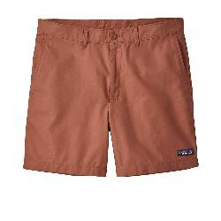 Patagonia Lightweight All-Wear 6 inch Hemp Mens Shorts