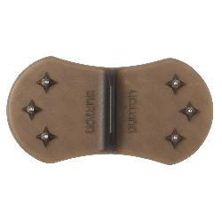 Burton Medium Spike Mat Stomp Pad