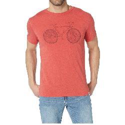 Tentree Elms Mens T-Shirt