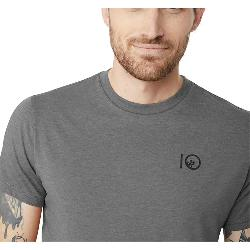 Tentree Jack Mens T-Shirt 2019