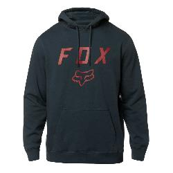 Fox Legacy Moth Mens Hoodie