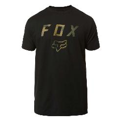 Fox Legacy Moth Mens T-Shirt