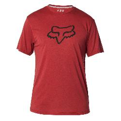 Fox Tournament Tech Mens T-Shirt