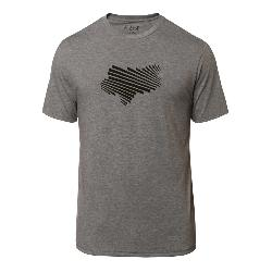 Fox Clash Tech Mens T-Shirt