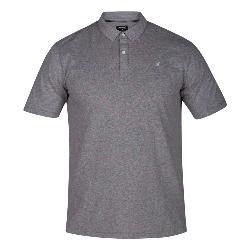 Hurley Dri-FIT Coronado Mens Shirt