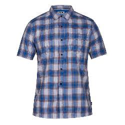 Hurley Archie Mens Shirt