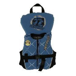 Jetpilot Kids Infant Life Vest