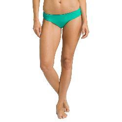 Prana Innix Reversible Bathing Suit Bottoms